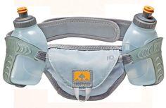 Running Hydration Belt... $25.99  http://www.waycoolgadgets.com/running-hydration-belt/  #running #exercise #fitness