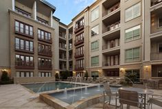 1000 Images About 1160 Hammond Luxury Apartment Homes On
