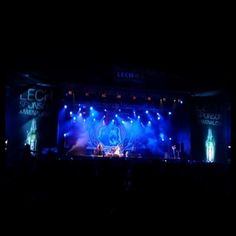 GUANO APES.
