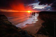 australian landscape pictures   Australian landscape   hiking2christ