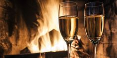 Enjoy our top rated Durham bed and breakfast. White Wine, Red Wine, Southern Hospitality, Champagne Flutes, Bed And Breakfast, Wine Recipes, Trip Advisor, Alcoholic Drinks, Glass