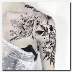 #tattooideas #tattoo woman sugar skull tattoo, arm tattoo designs, jesus tattoo flash, tattoo festival 2017 edinburgh, flower and skull tattoos, tribal broken heart, tribal tattoo rose, hot tattoo body, japanese lotus tattoo meaning, tattoo 3d angel, great wolf tattoos, japanese flame tattoo, military tattoo edinburgh 2017, koi fish black tattoo, tribal fairy tattoos, dragon and koi fish sleeve tattoo