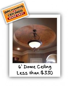 Dome-Ceiling-Kit-Made-Easy