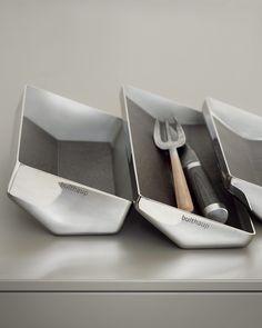 bulthaup b3 bread container bulthaup pinterest das herz und herzchen. Black Bedroom Furniture Sets. Home Design Ideas