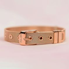 Wedding time – Pulso Rose Gold, Charmed, Belt, Wedding, Accessories, Jewelry, Fashion, Belts, Valentines Day Weddings