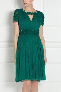 Imagini pentru modele de rochii de ocazie