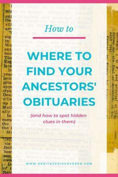Free Genealogy Records, Free Genealogy Sites, Genealogy Forms, Genealogy Chart, Family Genealogy, Genealogy Humor, Family Tree Research, Family Tree Chart, Genealogy Organization