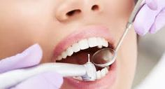 Taking excellent dental treatment of your mouth, teeth's whitening as well as periodontal is a worthwhile objective itself. Great Somerset dental as well as oral health could aid protect against foul-smelling breath, dental cavity and also gum tissue. Dental Health, Oral Health, Dental Photos, Emergency Dental Care, Family Dental Care, Concord, Dental Center, Dental Procedures, Family Dentistry