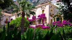 Hotel Palazzo Murat - Positano - Prices and availability