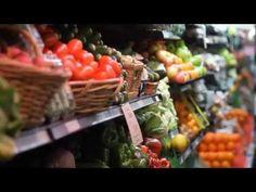 Hungrig nach Veränderung - Ihre Gesundheit liegt in Ihren Händen