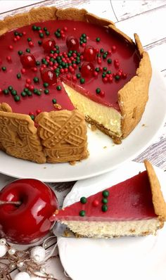 Angel Food Cupcakes, Cupcake Cakes, Cheesecake, Birthday Cake, Foods, Future, Basket, Food Food, Food Items