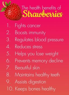 10 amazing health benefits of strawberries! Mid June-Early July is strawberry se… - Health Detox Strawberry Health Benefits, Coconut Health Benefits, Calendula Benefits, Matcha Benefits, Fruit Benefits, Help Losing Weight, Lose Weight, Weight Loss, Tomato Nutrition