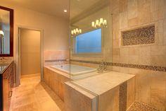 rectangle shower tile designs - Google Search
