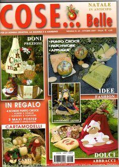 Revistas | Artigos na categoria Revistas | Blog muguet04: LiveInternet - Serviço diário russo on-line