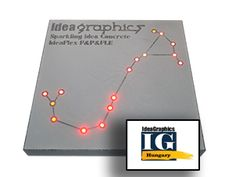 tipego6 Concrete, Graphic Design, Cover, Art, Art Background, Kunst, Performing Arts, Visual Communication, Art Education Resources