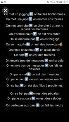 La triste vérité Pour plus -> anais. Best Quotes, Life Quotes, French Expressions, Insta Posts, Bad Mood, Real Talk, Affirmations, Positivity, This Or That Questions