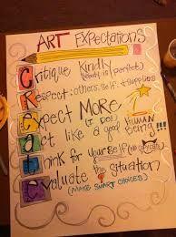תוצאת תמונה עבור mrs. deketts art room