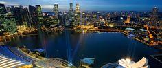 Singapur #singapore #travel #seyahat #tatil #asia #asya