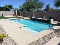 Gorgeous #pool