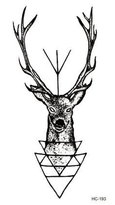 HC193-Taty 새로운 디자인 플래시 문신 이동식 방수 골드 문신 금속 임시 문신 스티커 임시 바디 아트 문신