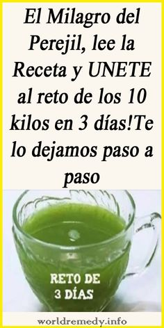 Health Discover Pin on Lose weight diet Best Weight Loss Weight Loss Tips Lose Weight Lose Fat Leg Workout At Home At Home Workouts Dieta Paleo Healthy Detox Natural Remedies Leg Workout At Home, At Home Workouts, Health And Wellness, Health Tips, Health Fitness, Lose Fat, Lose Weight, Dieta Paleo, Healthy Detox