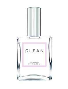 Clean Fragrance by Clean is a Floral fragrance for women. Clean Fragrance was launched in Top notes are orange, pink grapefruit, lime, wild berrie. Clean Perfume, Clean Fragrance, Perfume Oils, Perfume Bottles, Perfume Hermes, Perfume Collection, Parfum Spray, Cleaning, Makeup