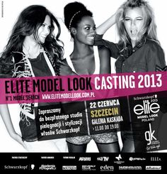 models, elite models, elite model look