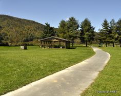 Black Bear Lodge Valle Crucis Nc Luxury Cabin Rental