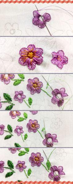 embroidery design-sh