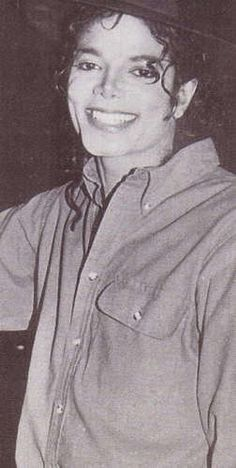 Photo of Mikey Jackson MJJ for fans of Michael Jackson 20682542 Michael Jackson Photoshoot, Photos Of Michael Jackson, Michael Jackson Bad Era, Jackson 5, Beautiful Person, Beautiful Smile, Michael Jackson Neverland, The Jacksons, Victoria