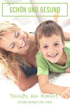 Gesundes Wohnen beginnt mit der richtigen Wahl der Baustoffe. Wichtig für ein gesundes Wohnen ist auch ein wohltuendes Raumklima. Optimale, stabile Luftfeuchte und Raumtemperatur tragen wesentlich zum Wohlbefinden bei. #baumit #gesundeswohnen #gesundwohnen #gesundewohnräume #innenräume #bauweise #bauweiseinnen #farben #wirkungvonfarben #raumklimaverbessern #wohnraum #wohlfühlraum #wohnraumgestaltung #behaglicheswohnen Couple Photos, Couples, Face, Architectural Materials, Home And Living, Feel Better, Health, Couple Shots, Couple Photography