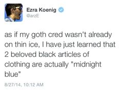 Ezra Koenig, On Thin Ice, Play That Funky Music, Vampire Weekend, Korean Bands, Character Aesthetic, I Am Scared, Music Is Life, Musica