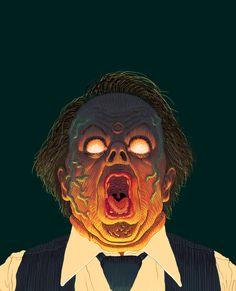 [Image: 2d14a62068d9d150951995e9ec38c78c--horror...-films.jpg]
