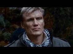 Assistir filme completo e dublado em HD: Em Nome Do Rei 2 Entre Dois Mundos - Filmes topfilmes.