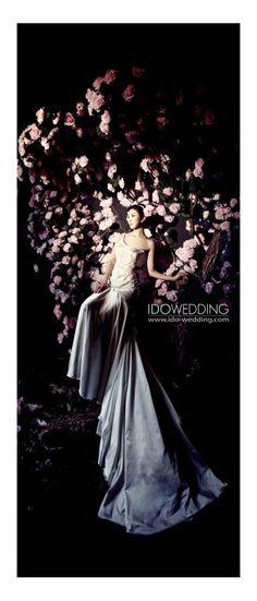 korean pre-weddingphoto_mjs12