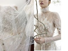 Outer single high quality transparent sequins tree roots chaotic mesh – fabric shoping Tulle Flowers, Tulle Lace, Lace Fabric, Lining Fabric, Mesh Fabric, Bridal Dresses, Wedding Gowns, Prom Dresses