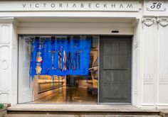 20 november: Victoria Beckham