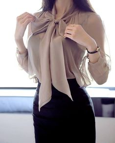 Find More at => http://feedproxy.google.com/~r/amazingoutfits/~3/h8PO1IxSH9M/AmazingOutfits.page