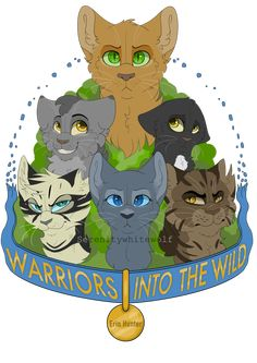 warriors__into_the_wild_design_by_serenitywhitewolf-d9ek4jk.png