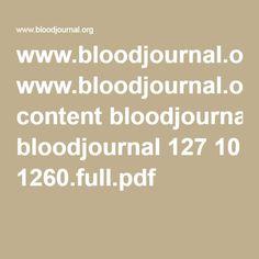 www.bloodjournal.org content bloodjournal 127 10 1260.full.pdf