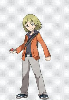 Pokemon Human Characters, Fictional Characters, He Is Able, Trainers, Pikachu, Actors, Tennis, Fantasy Characters, Athletic Shoes