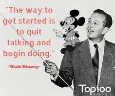 #start #do #talk! #waltdisney #disney #mickymouse #topolino #top #top100 #top100people
