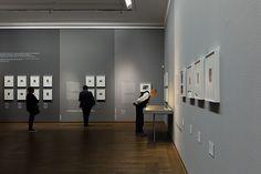 Kokoschka - Das Ich im Brennpunkt | Kultur | Projekte | BWM Architekten