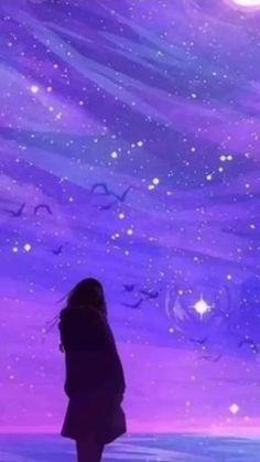 Sparkle Wallpaper, Anime Wallpaper Live, Wallpaper Backgrounds, Romantic Song Lyrics, Best Song Lyrics, Music Lyrics, Cartoon Songs, Hollywood Songs, Lyrics Of English Songs