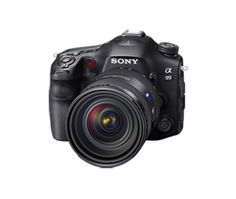 Sony a99 Full-Frame DSLR Camera Body