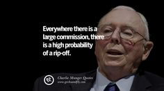 wall Street Quotes - 18 Brilliant Charlie Munger Quotes On Wall Street And Investment. Wall Quotes, Motivational Quotes, Life Quotes, Money Quotes, Charlie Munger, Stock Market Quotes, Investing Apps, Street Quotes, Investment Quotes