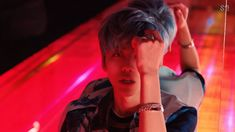 Na Jaemin, Boys Who, Nct Dream, Nct 127, Youtube, Husband, Culture, Kpop, Technology