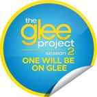 The Glee Project: Individuality