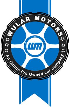 Buy and sell Used cars in online using http://wularmotors.com/  #onlineusedcars #usedcars #cars