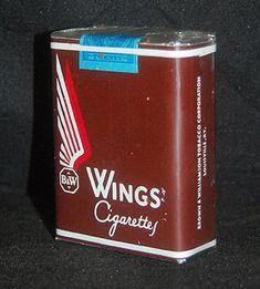 Menu, Packing, Vintage, Cigars, Menu Board Design, Bag Packaging, Vintage Comics